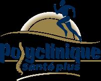 Polyclinique Santé Plus Granby - Une force d'équipe... Pour une vie active !